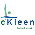 CKleen